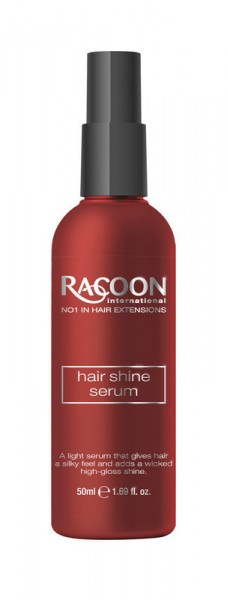 Haarserum 50 ml