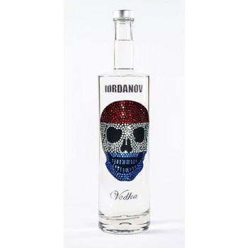 Wodka Holland / Netherlands
