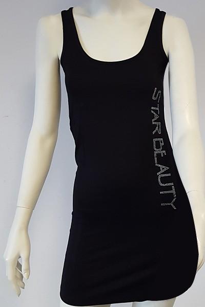 Starbeauty Longshirt