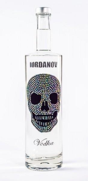 Vodka Rainbow Totenkopf