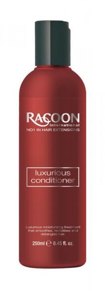 Haarconditioner 250 ml