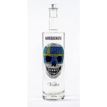 Wodka Schweden / Sweden
