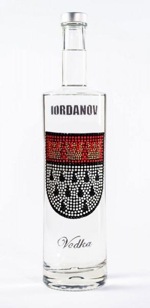 Vodka Köln