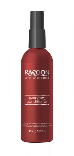 Conditioner-Spray 150 ml